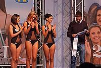 Foto Miss Italia 2010 - Bedonia Miss_Italia_10_0940