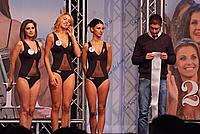 Foto Miss Italia 2010 - Bedonia Miss_Italia_10_0941