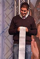 Foto Miss Italia 2010 - Bedonia Miss_Italia_10_0942