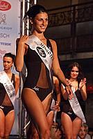 Foto Miss Italia 2010 - Bedonia Miss_Italia_10_0948