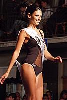 Foto Miss Italia 2010 - Bedonia Miss_Italia_10_0950