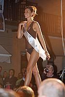 Foto Miss Italia 2010 - Bedonia Miss_Italia_10_0951