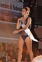 Foto Miss Italia 2010 - Bedonia Miss_Italia_10_0952