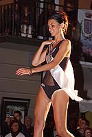 Foto Miss Italia 2010 - Bedonia Miss_Italia_10_0953