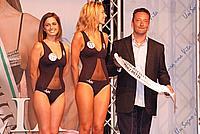 Foto Miss Italia 2010 - Bedonia Miss_Italia_10_0956
