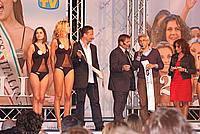Foto Miss Italia 2010 - Bedonia Miss_Italia_10_0958