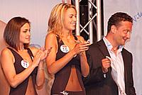 Foto Miss Italia 2010 - Bedonia Miss_Italia_10_0959