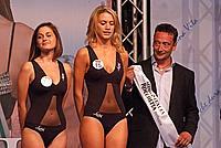 Foto Miss Italia 2010 - Bedonia Miss_Italia_10_0960