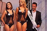 Foto Miss Italia 2010 - Bedonia Miss_Italia_10_0961