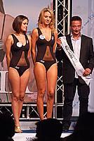 Foto Miss Italia 2010 - Bedonia Miss_Italia_10_0962