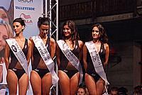 Foto Miss Italia 2010 - Bedonia Miss_Italia_10_0963