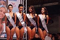 Foto Miss Italia 2010 - Bedonia Miss_Italia_10_0964