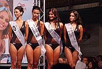 Foto Miss Italia 2010 - Bedonia Miss_Italia_10_0965