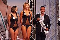 Foto Miss Italia 2010 - Bedonia Miss_Italia_10_0966