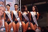 Foto Miss Italia 2010 - Bedonia Miss_Italia_10_0967