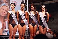 Foto Miss Italia 2010 - Bedonia Miss_Italia_10_0968