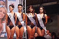 Foto Miss Italia 2010 - Bedonia Miss_Italia_10_0969