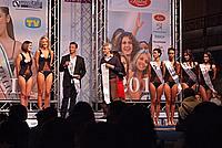 Foto Miss Italia 2010 - Bedonia Miss_Italia_10_0970