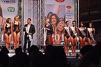 Foto Miss Italia 2010 - Bedonia Miss_Italia_10_0971