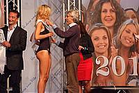 Foto Miss Italia 2010 - Bedonia Miss_Italia_10_0974