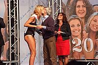 Foto Miss Italia 2010 - Bedonia Miss_Italia_10_0975