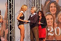 Foto Miss Italia 2010 - Bedonia Miss_Italia_10_0976