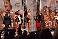 Foto Miss Italia 2010 - Bedonia Miss_Italia_10_0977