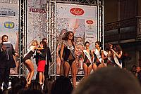 Foto Miss Italia 2010 - Bedonia Miss_Italia_10_0978