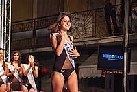 Foto Miss Italia 2010 - Bedonia Miss_Italia_10_0980