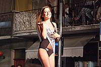Foto Miss Italia 2010 - Bedonia Miss_Italia_10_0981