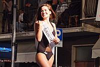 Foto Miss Italia 2010 - Bedonia Miss_Italia_10_0982