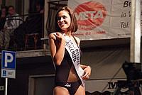 Foto Miss Italia 2010 - Bedonia Miss_Italia_10_0983