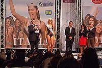 Foto Miss Italia 2010 - Bedonia Miss_Italia_10_0984