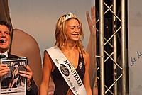 Foto Miss Italia 2010 - Bedonia Miss_Italia_10_0985