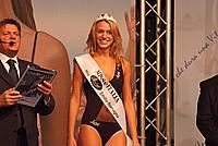 Foto Miss Italia 2010 - Bedonia Miss_Italia_10_0986