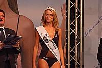 Foto Miss Italia 2010 - Bedonia Miss_Italia_10_0987