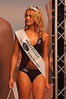 Foto Miss Italia 2010 - Bedonia Miss_Italia_10_0988