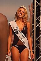 Foto Miss Italia 2010 - Bedonia Miss_Italia_10_0990