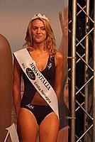 Foto Miss Italia 2010 - Bedonia Miss_Italia_10_0991