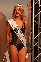Foto Miss Italia 2010 - Bedonia Miss_Italia_10_0992