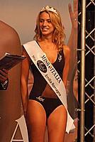 Foto Miss Italia 2010 - Bedonia Miss_Italia_10_0993