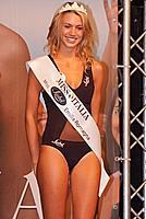 Foto Miss Italia 2010 - Bedonia Miss_Italia_10_0994
