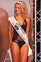 Foto Miss Italia 2010 - Bedonia Miss_Italia_10_0995
