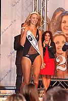 Foto Miss Italia 2010 - Bedonia Miss_Italia_10_0996