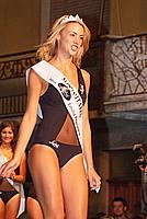 Foto Miss Italia 2010 - Bedonia Miss_Italia_10_0999