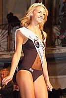 Foto Miss Italia 2010 - Bedonia Miss_Italia_10_1000