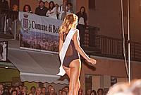 Foto Miss Italia 2010 - Bedonia Miss_Italia_10_1001