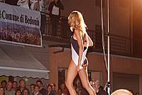Foto Miss Italia 2010 - Bedonia Miss_Italia_10_1002