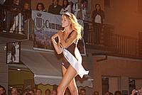 Foto Miss Italia 2010 - Bedonia Miss_Italia_10_1003