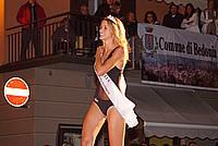 Foto Miss Italia 2010 - Bedonia Miss_Italia_10_1004
